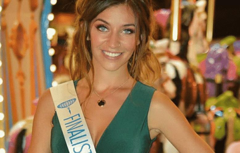 Mélanie Labat