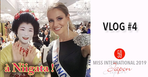 miss international niigata