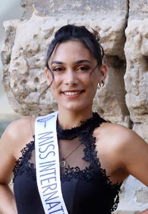 Marilou Niffaut